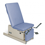 Hill HA90E Medical Chair