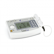 current solutions combo care e-stim ultrasound