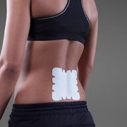 Lido Flex Pain Patch